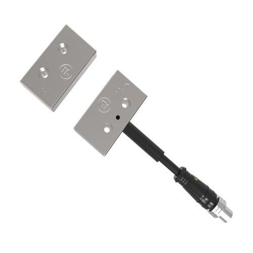Magnetische veiligheidssensor NCS