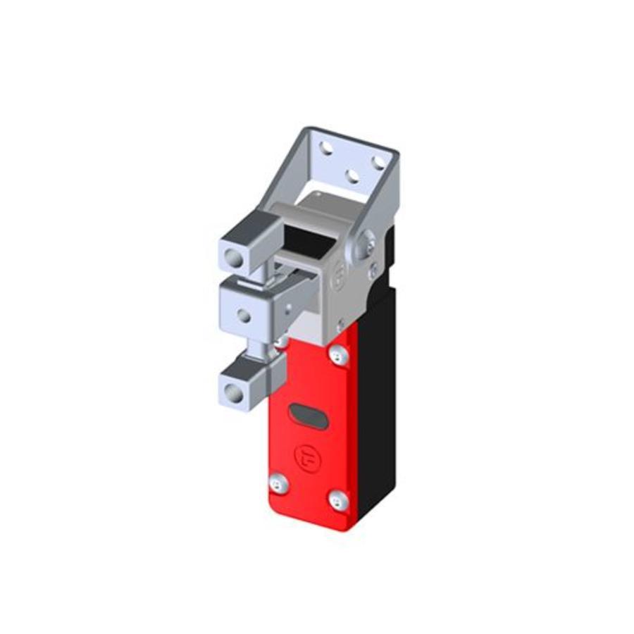 Sicherheitsschalter mit getrenntem Betätiger VDL NedCar special