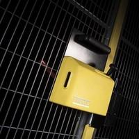 Vergrendelbare veiligheidsschakelaar Safe Lock PLd GL 29931021