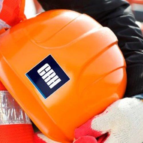 USP informeert professionals van CRH vanuit heel Europa tijdens de Europe Safety Best Practice Meeting