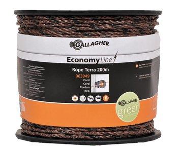 EconomyLine cord terra 200m