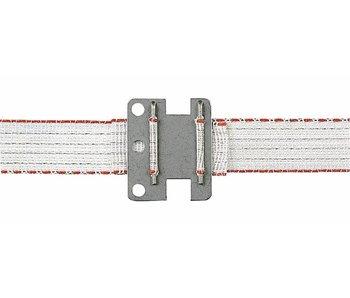 (5 Stuks) Lintverbinder (roestvrij staal, 20-40 mm)