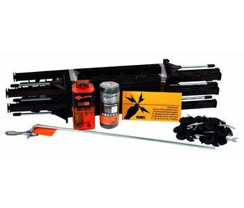 Gallagher Tuin & Vijver Kit (batterijen)