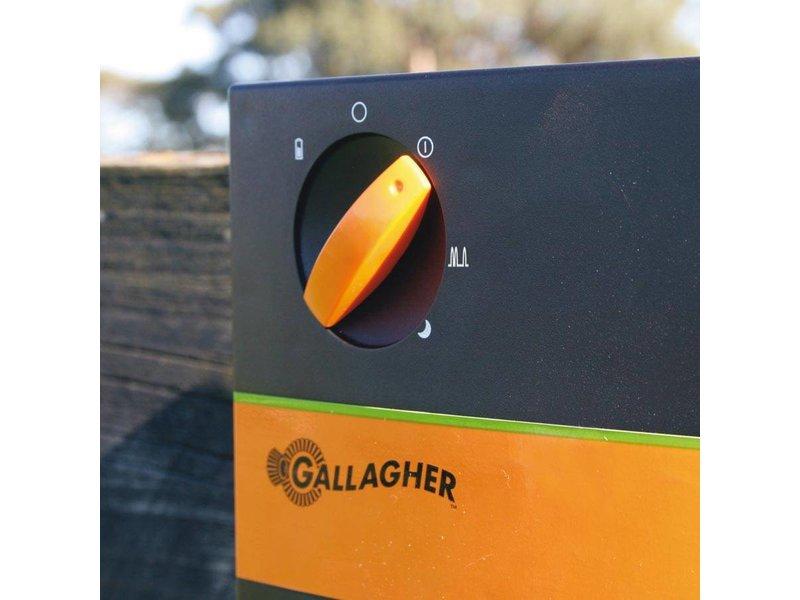 GALLAGHER Gallagher B180