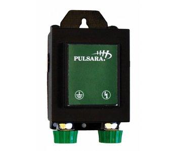 Pulsara PN800 Lichtnet Schrikdraadapparaat