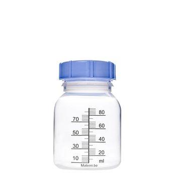 Materni flasche 80 ml