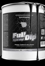 Full Dip Full Dip Gallon Schwarz