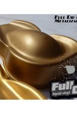 Full Dip Bronze Metallic 400ml