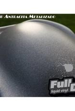 FullDip Antraciet Metallic 400ml