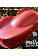 Full Dip Full Dip red metallic 400ml