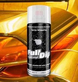 FullDip Gold Chrome 400ml