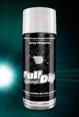 FullDip Gloss Reforcer 400ml