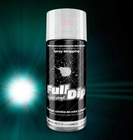 Full Dip Gloss Reforcer 400ml