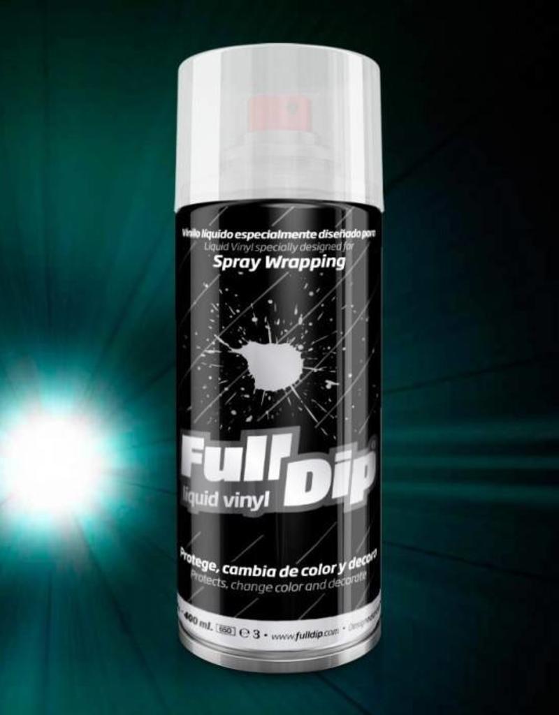 Full Dip Gloss Reforcer 400ml