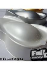 FullDip Spraydose weiß pearl 400ml