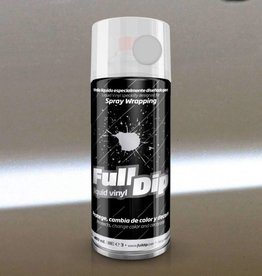 FullDip Silver Pearled 400ml