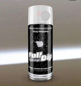 FullDip Spraydose silber pearl 400ml