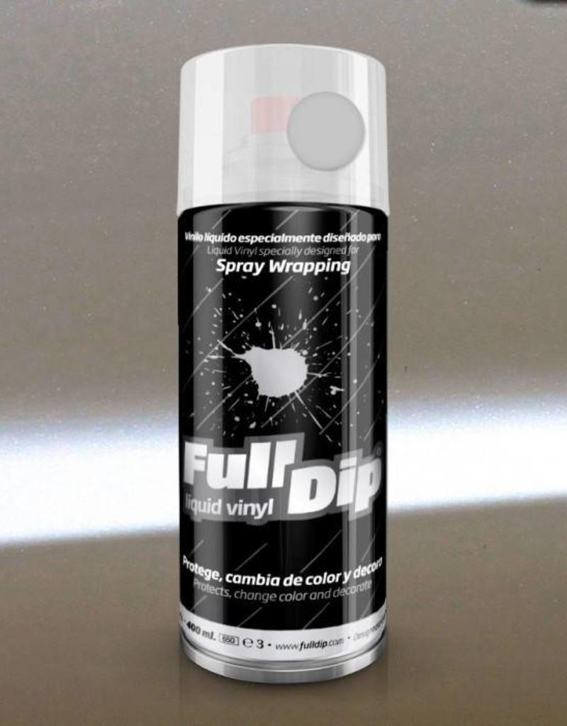 FullDip FullDip® Spraydose silber pearl 400ml