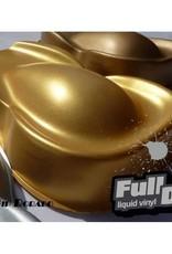 FullDip FullDip® Spraydose Gold pearl 400ml