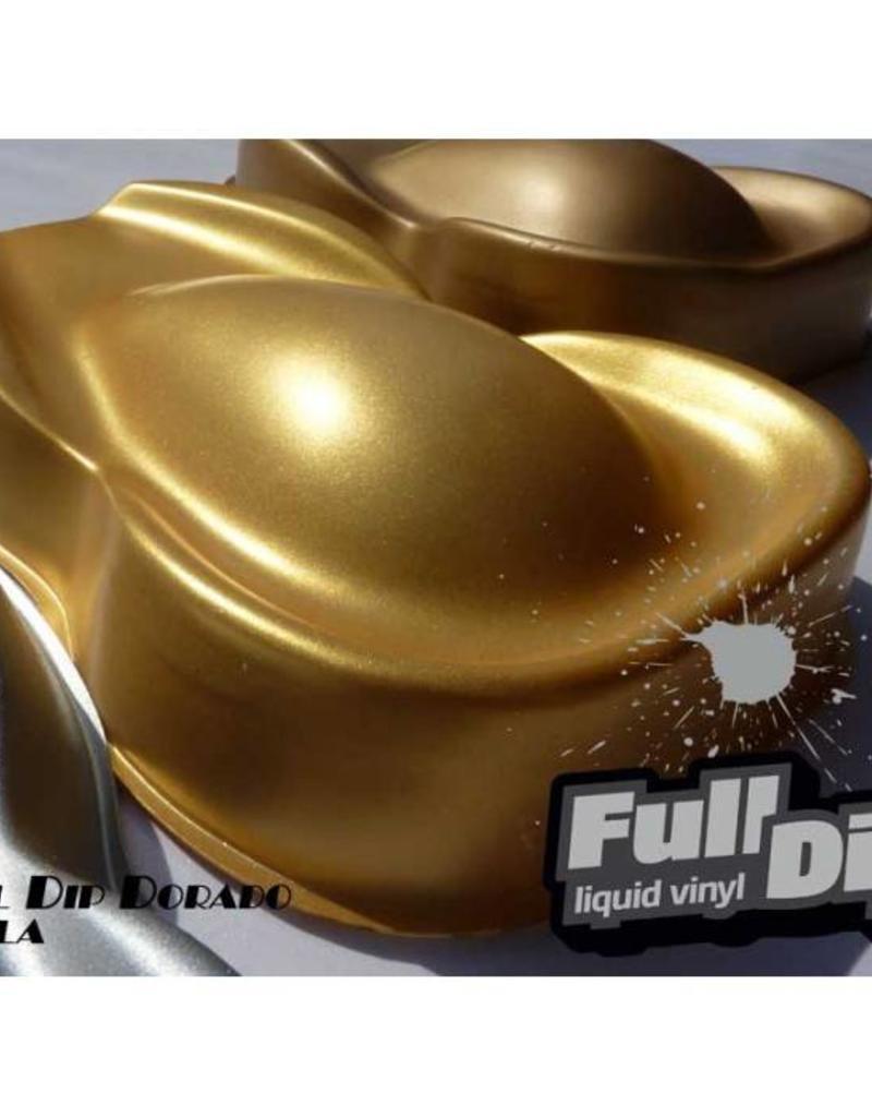 Full Dip FullDip® Spraydose Gold pearl 400ml