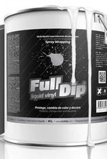 FullDip FullDip® 4 Liter weiß
