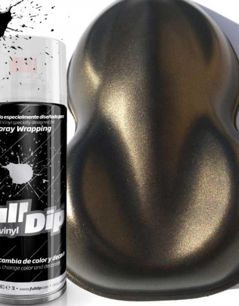 FullDip Diamond Gold Pearl 400ml