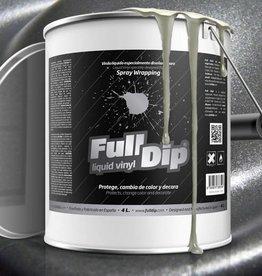 Full Dip Anthracite Metallic 4L
