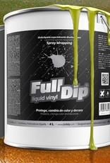 FullDip Bronze Metalized 4L