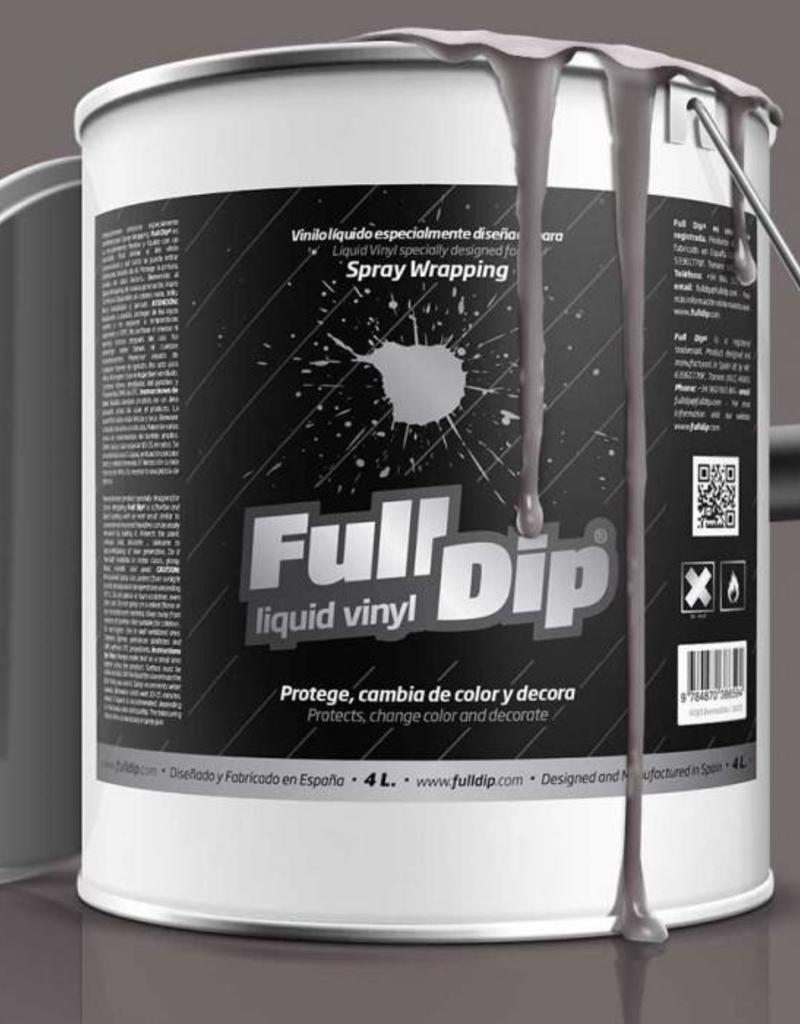 Sprayset Full Dip Pakket C