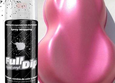 Full Dip Candy pearl 400ml