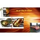 Full Dip Mix World Metallic Chameleón Pigment