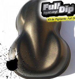 Full Dip Diamond Gold Pearl Pigment