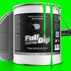 Gallon Fluor Monster green 4l