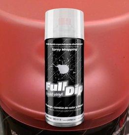 FullDip Smoke Rot 400ml