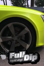 Full Dip Gelb Fluor 4L
