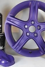 Full Dip Purple Metallic 400ml