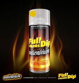 FullDip Hittebestendige dip Gold pearl 400ml