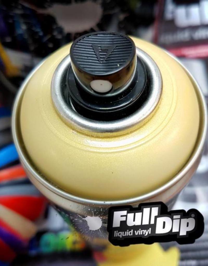 Full Dip