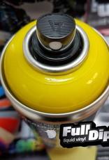 Full Dip Hitzebeständiger Yellow 400ml