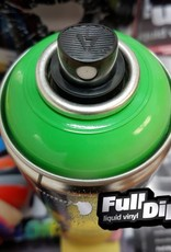 Full Dip Hitzebeständiger Lime green 400ml