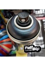 FullDip Hittebestendige dip Chameleon 400ml