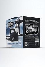 FullDip Spraydip power station FD650