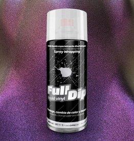 Full Dip Sweet Chameleon 400ml spray