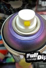 FullDip Sweet Chameleon 400ml spray