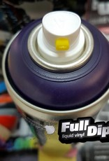 Full Dip Purple 400ml spray