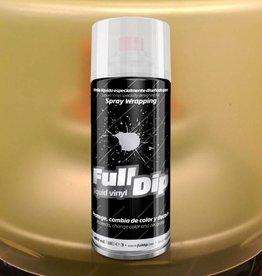 Full Dip Smoke Yellow 400ml spray
