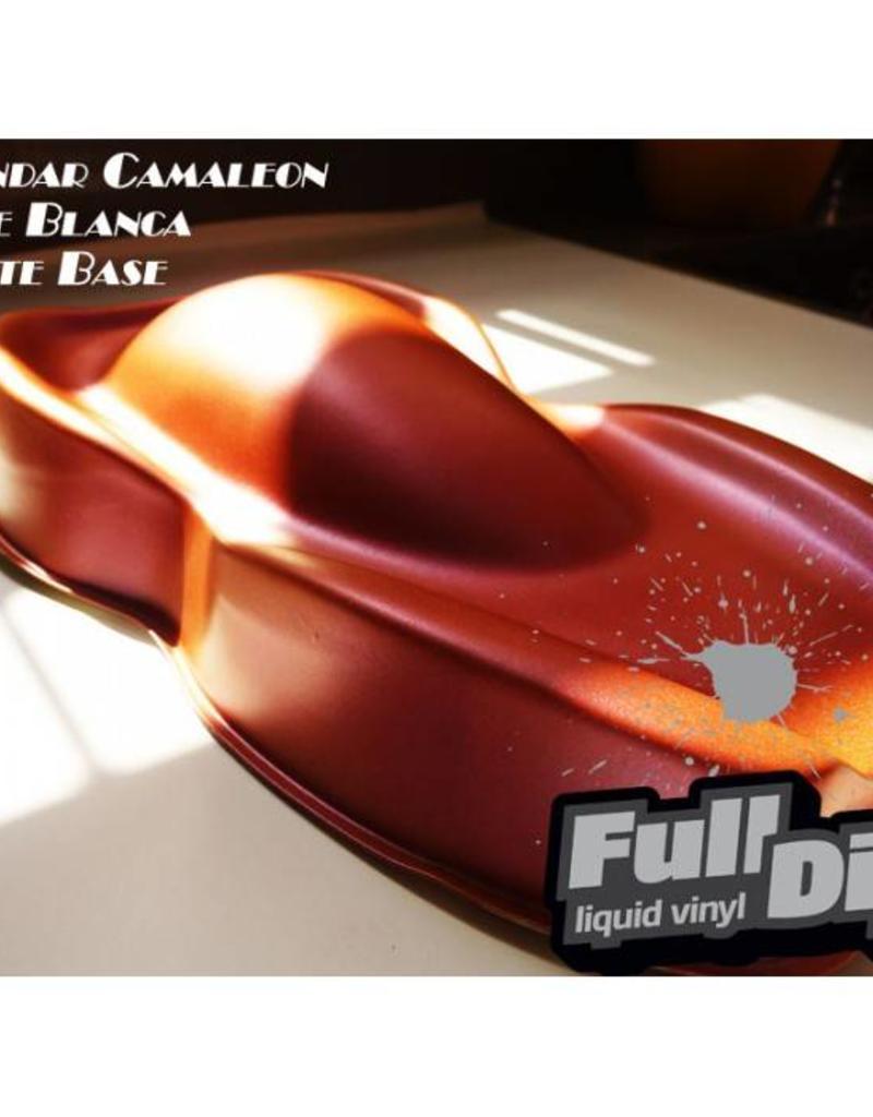 FullDip Standard Chameleon Pigment 70 gram