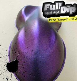 Full Dip Sweet Chameleon Pigment kit 70 gram