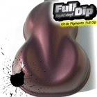 Full Dip Deep Purple candy pearl 70 gram