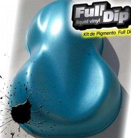 Full Dip Blue Sweet candy pearl 70 gram